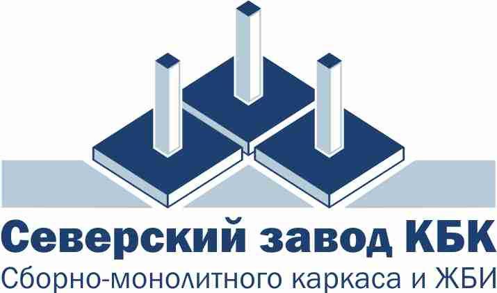 Первомайский жби челябинская область юрист на жби